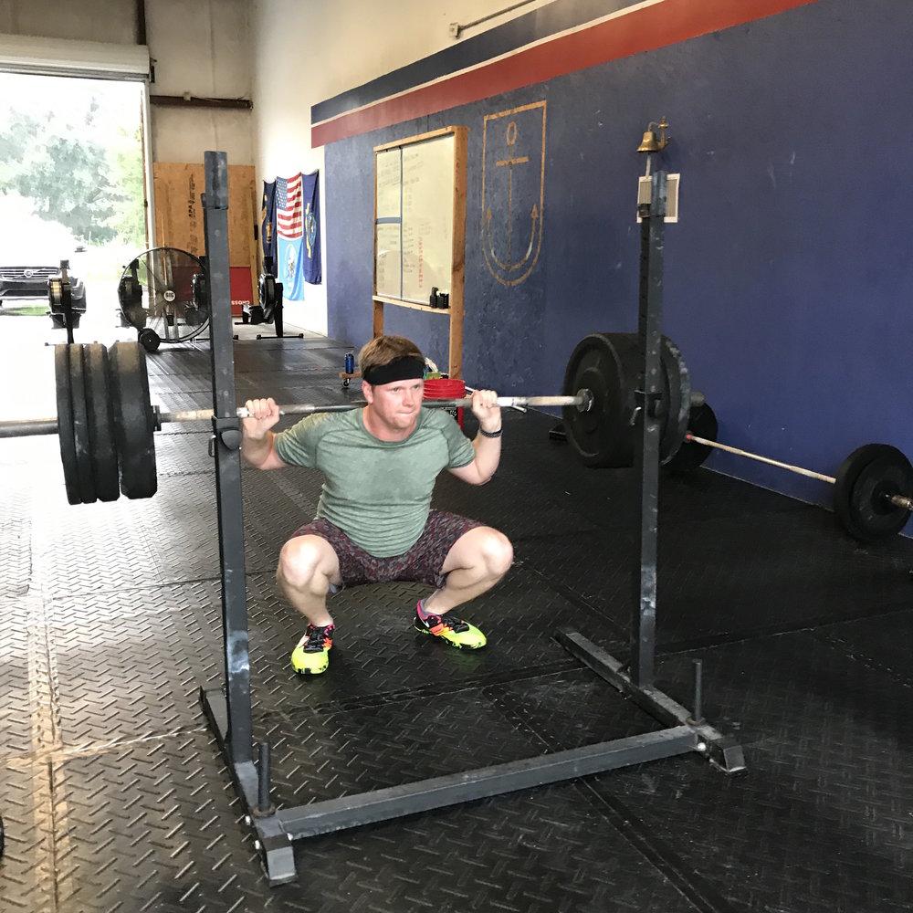 Robert squat.jpg