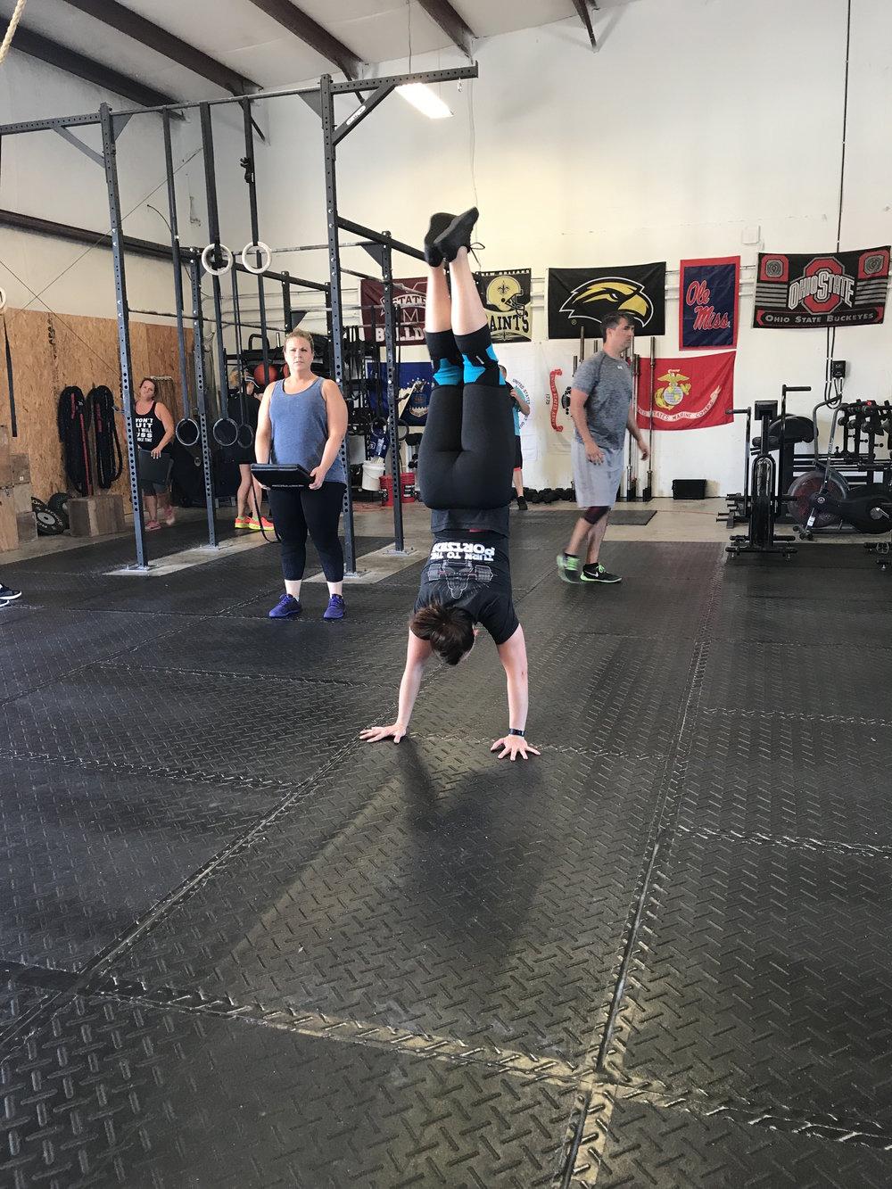 melinda handstand.jpg