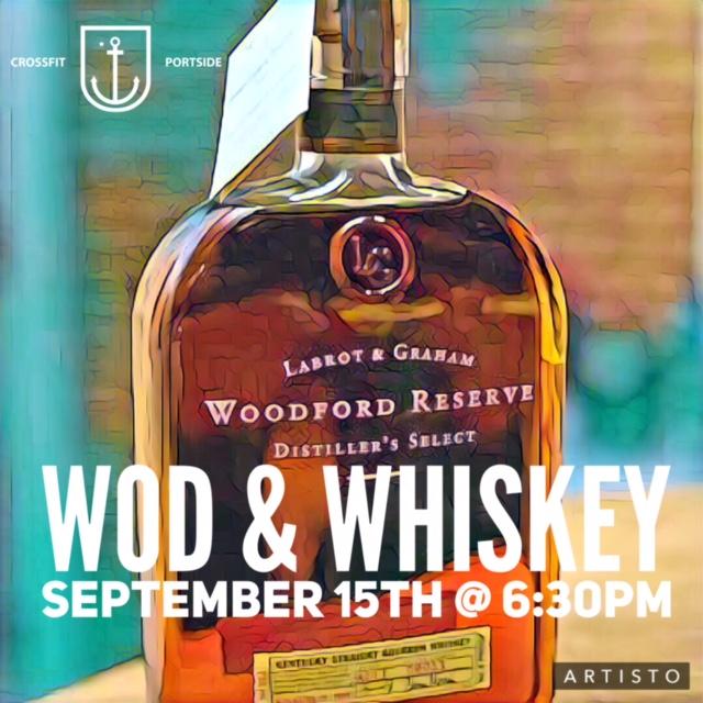 Wod & Whiskey.jpg