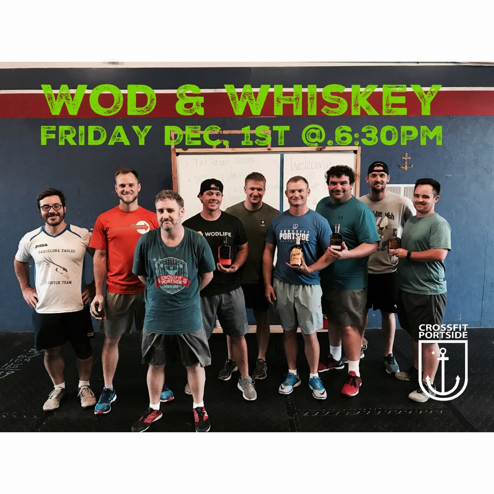 Wod and whiskey 2.jpg