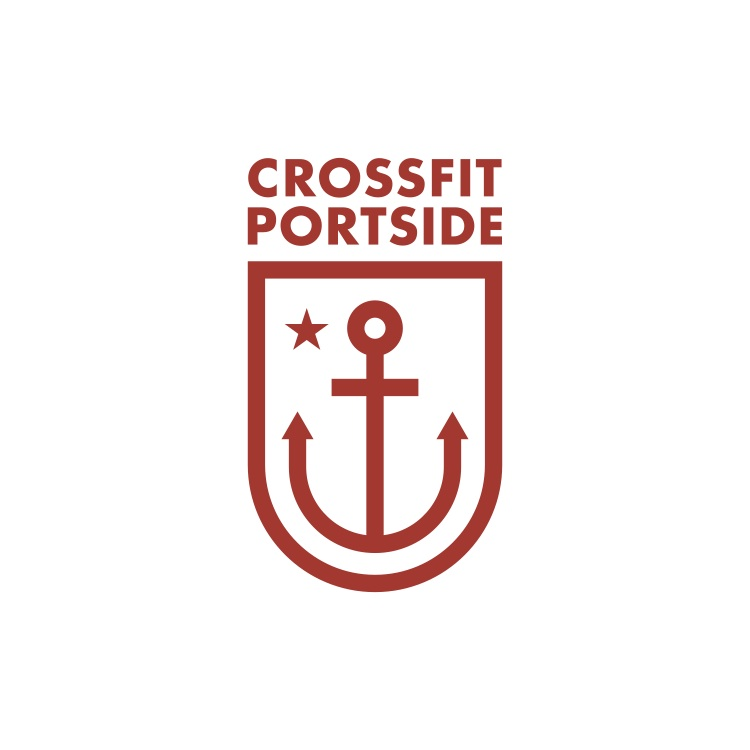 Robert Mills - I came to ‪Portside‬ about a year ago when my wife and I moved back from the coast. I had gone to another crossfit gym before, and I really liked the group workout atmosphere. Sara and her staff were very welcoming, and the camaraderie between the coaches and athletes was evident immediately. I've met a lot of really great people and I truly enjoy working out (most) every day. Portside is a great place to work out with great people. You won't regret joining