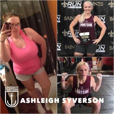 ashleigh transformation.jpg