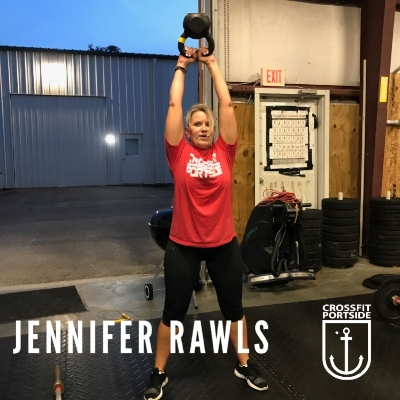 Jennifer Rawls.jpg