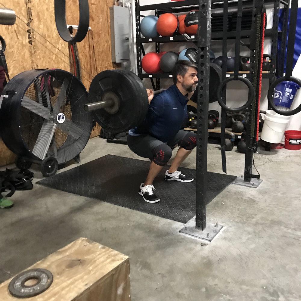 David squat.jpg