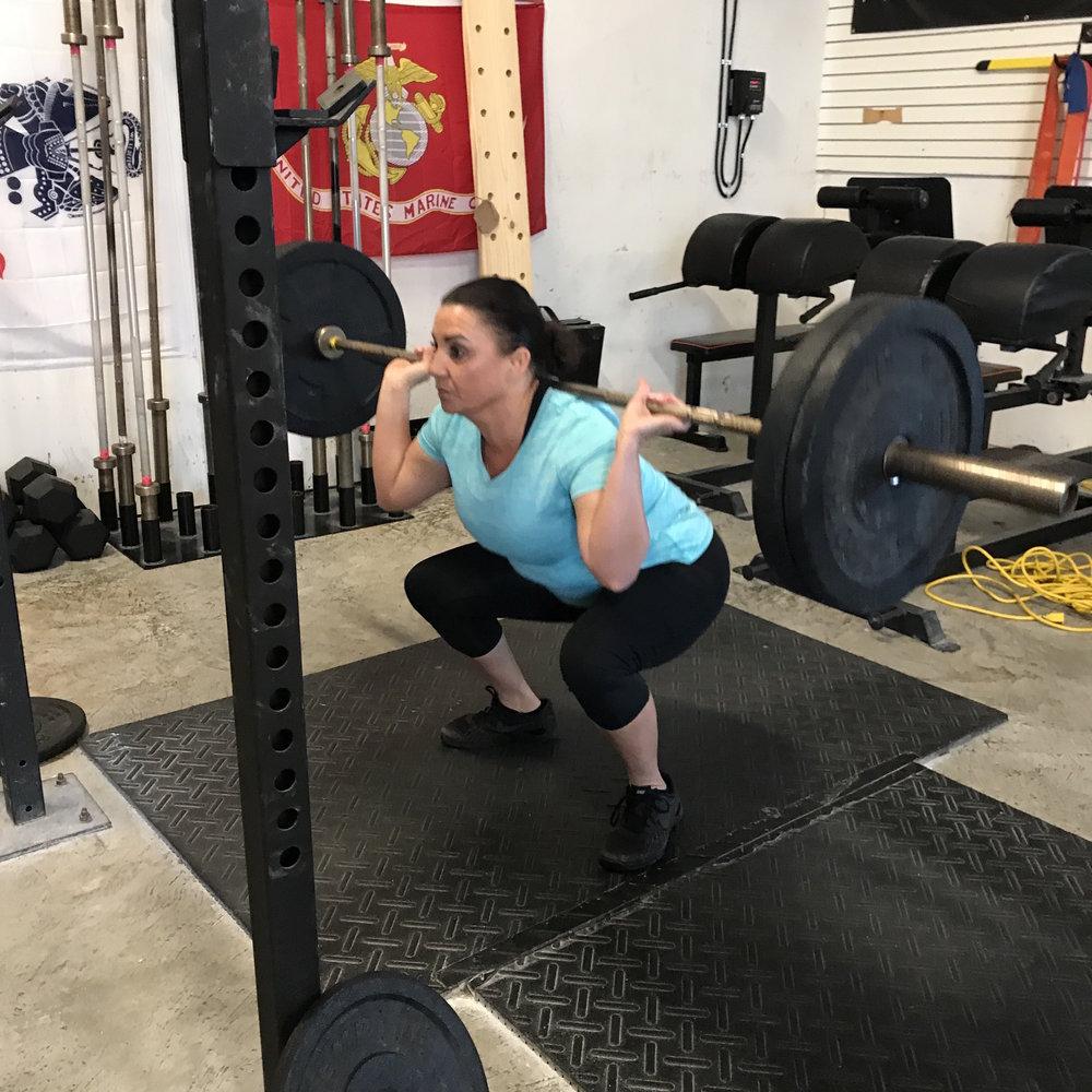 audrey back squat.jpg