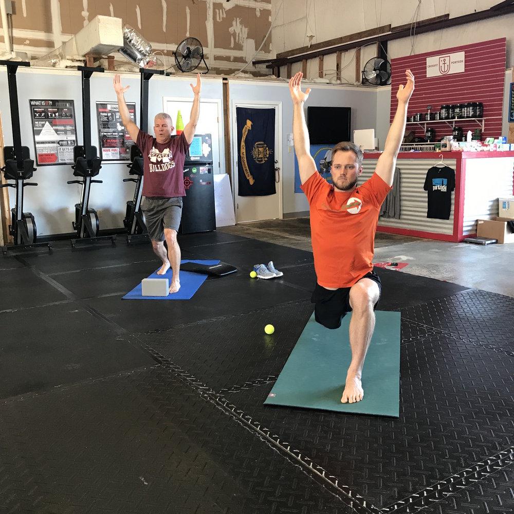 joshua yoga.jpg
