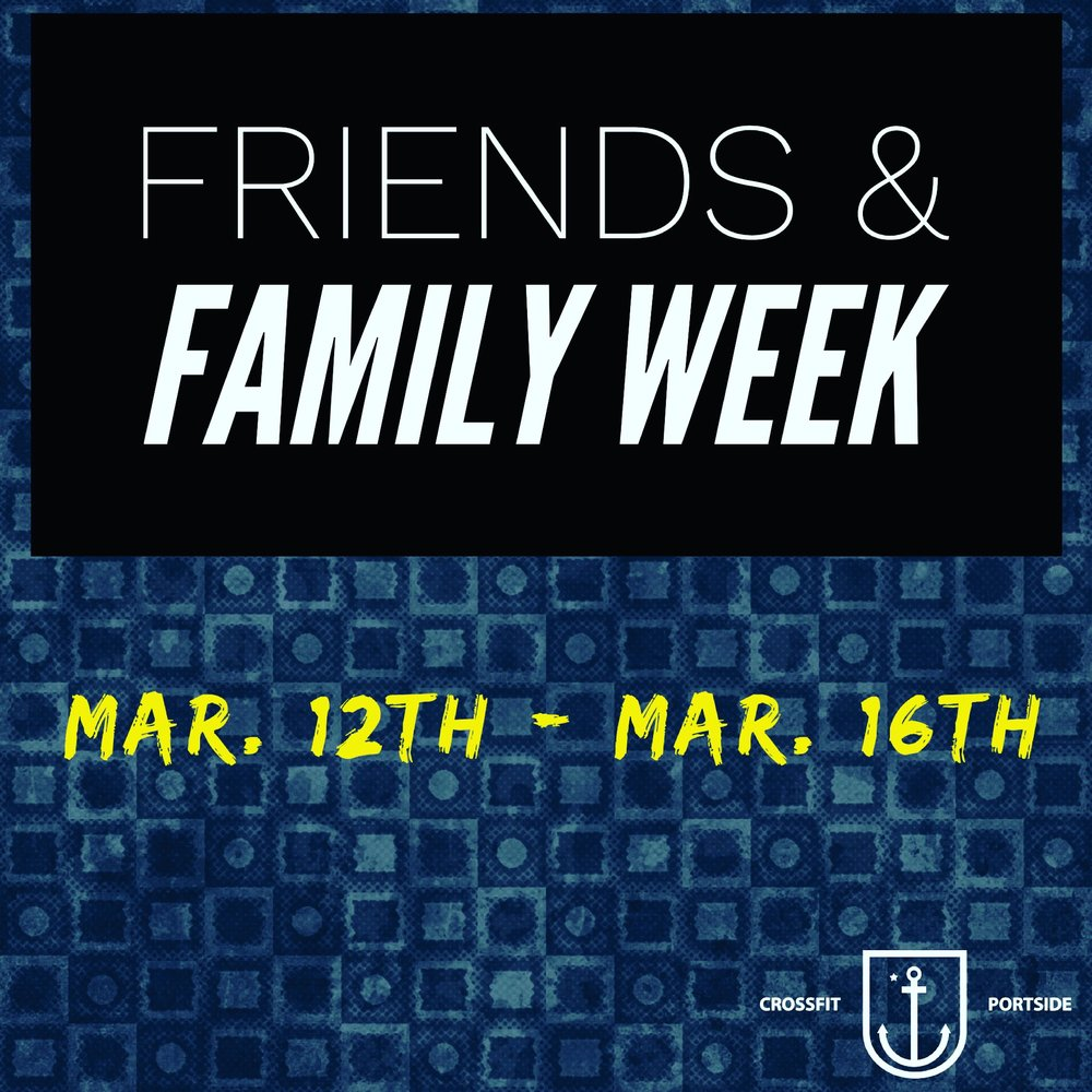 friends and family week.jpg