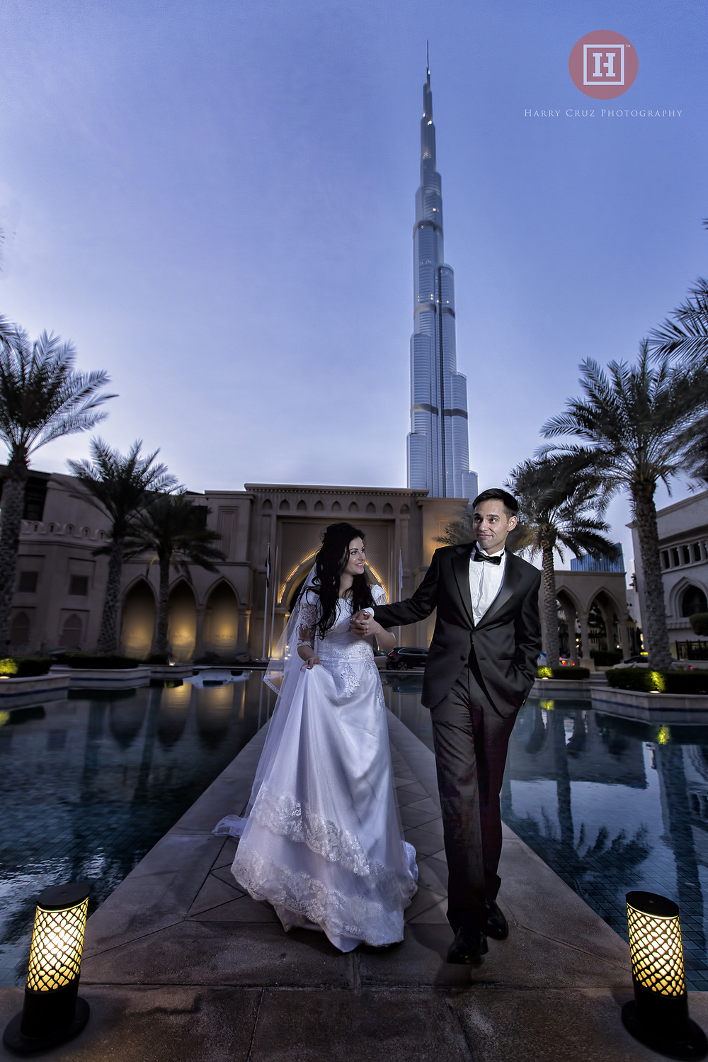 Copyright {HC} Harry Cruz Photography