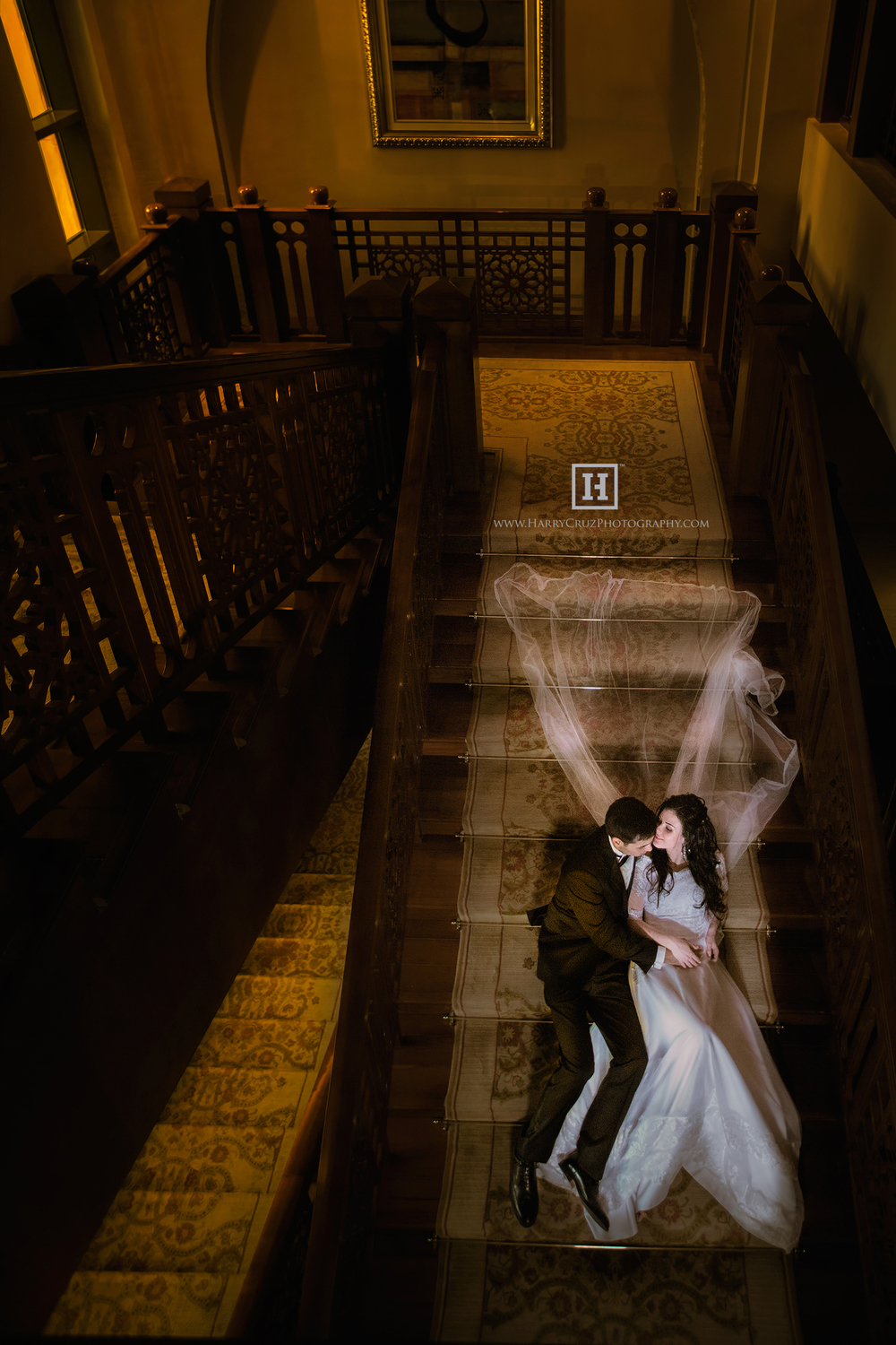www.harrycruzphotography.com  All Rights Reserved DubaiWeddingPhotographer