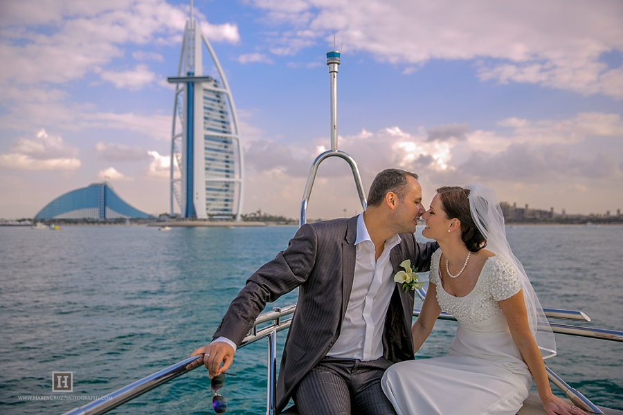 Kai & Katya Dubai Marina Yatch Wedding_0326.jpg