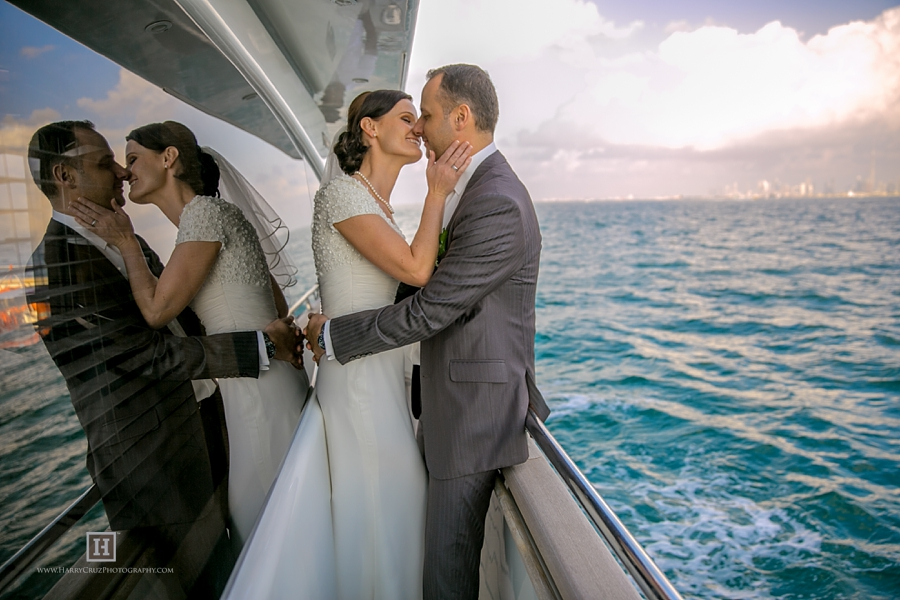 Kai & Katya Dubai Marina Yatch Wedding_0328.jpg