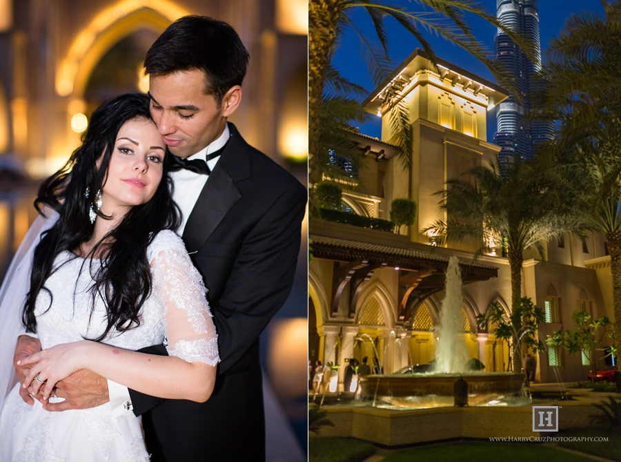 Copyright {HC} Harry Cruz Photography www.harrycruz.com All Rights Reserved DubaiWeddingPhotographer