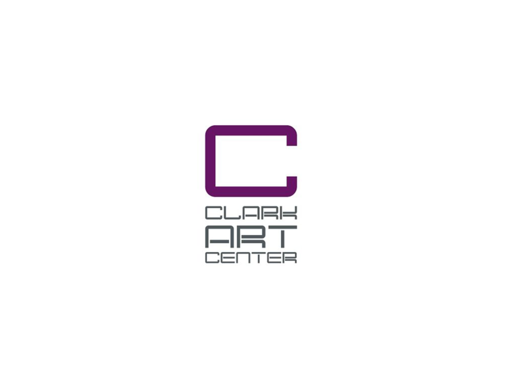 Clark Art Center