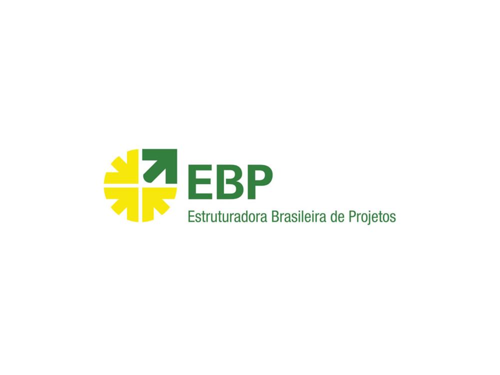 Estruturadora Brasileira de Projetos