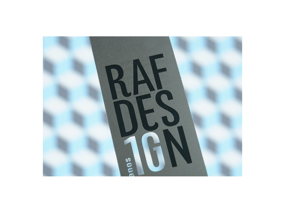 RAF Design