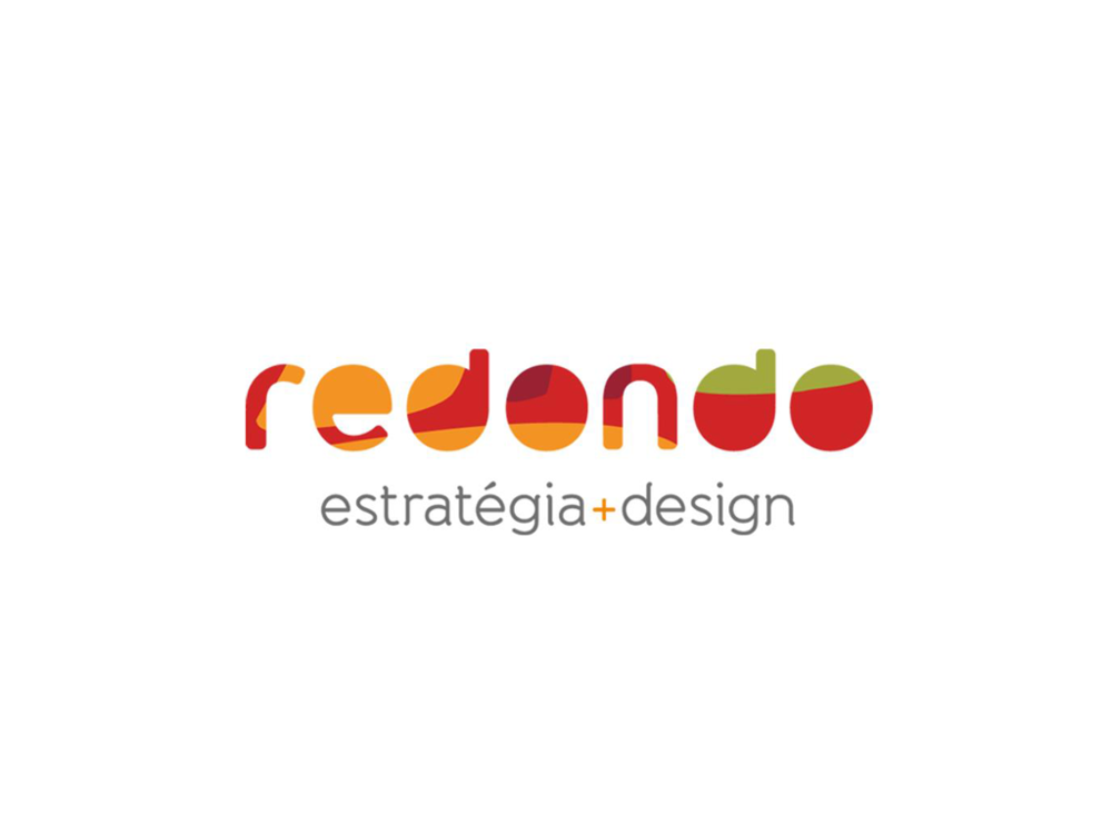 Redondo Design