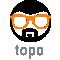 Top-01.png