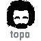 Top-02.png