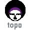 Top-04.png