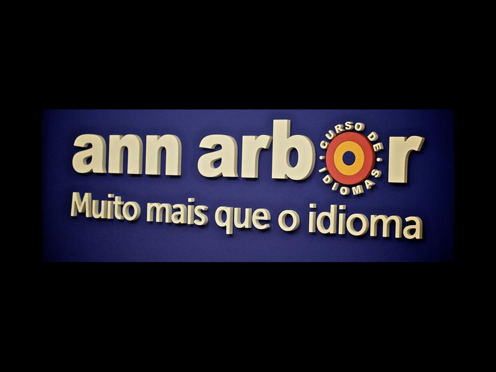 _Ann-Arbor.png
