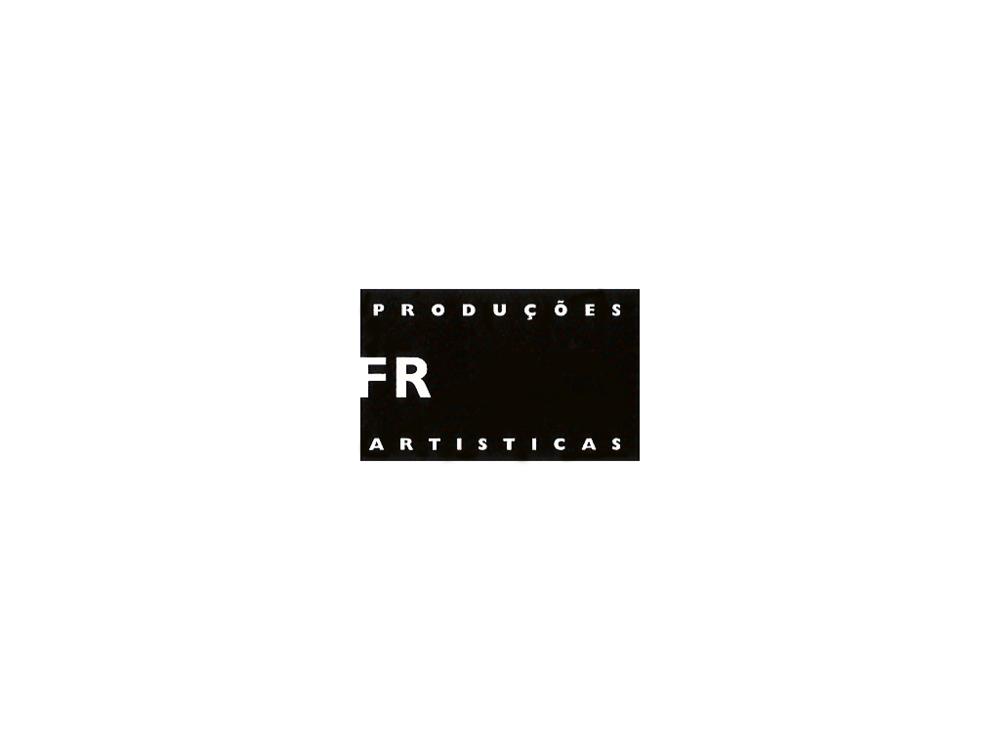 _FR-Produções.png