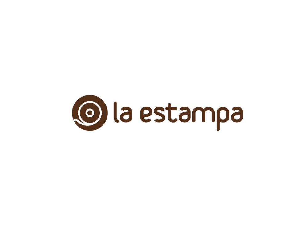 _La-Estampa.png