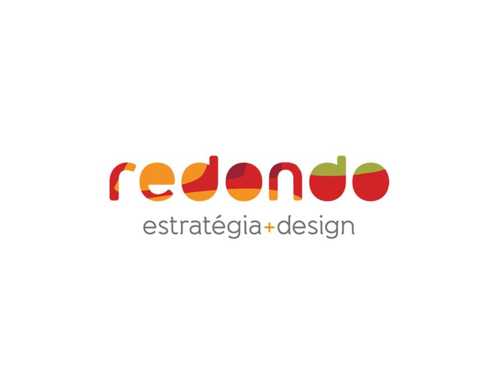 _Redondo.png