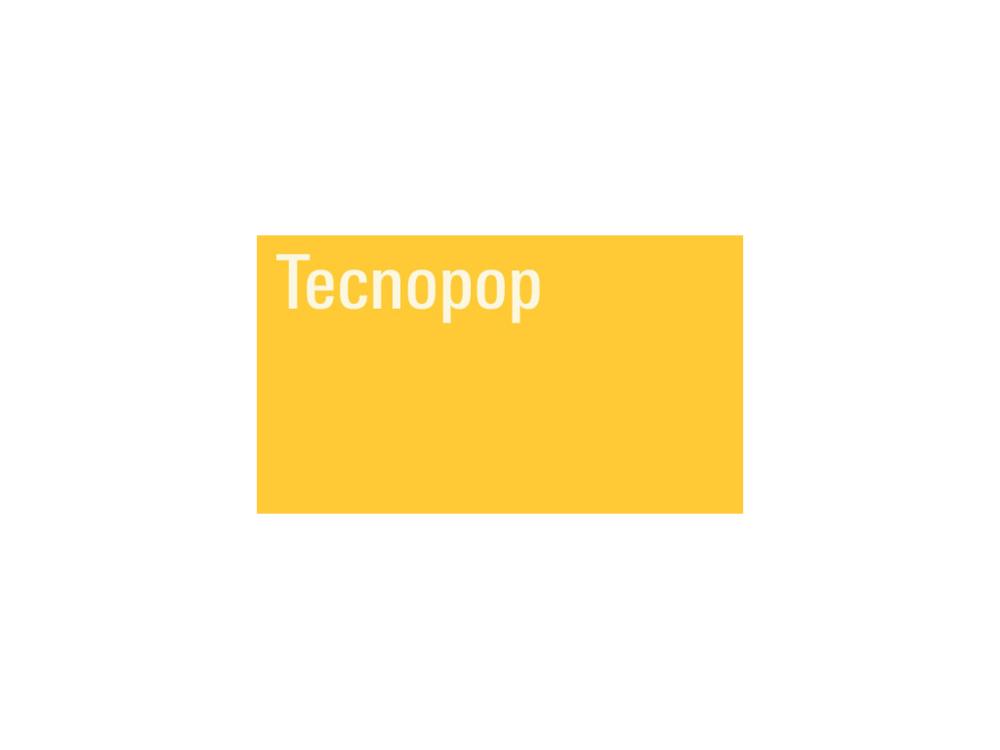 _Tecnopop.png