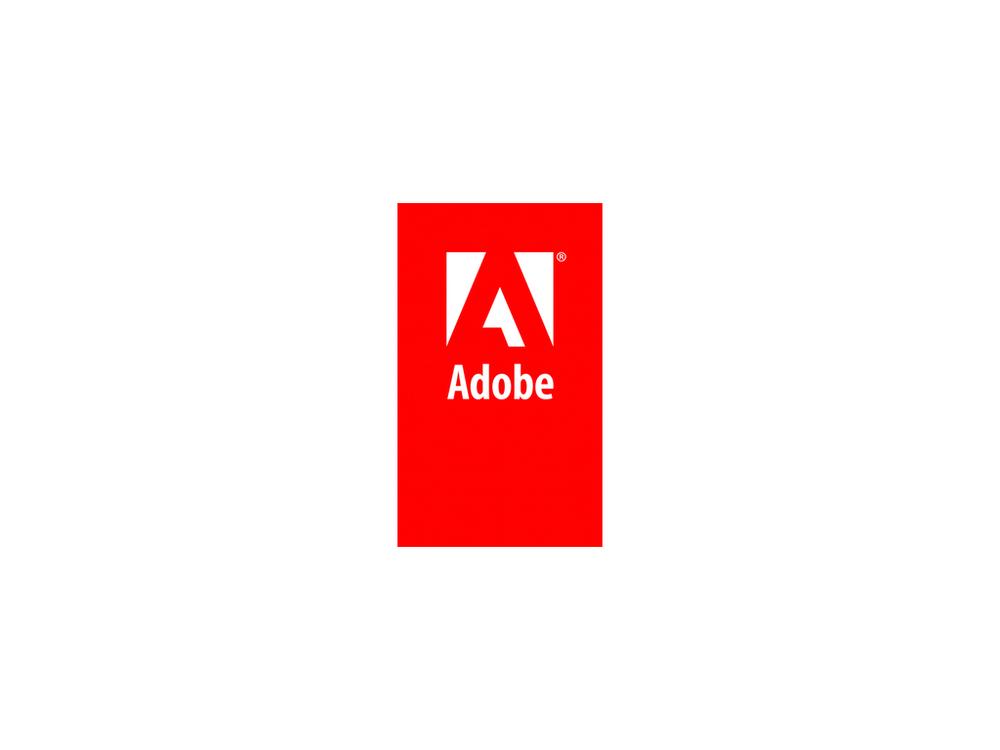 _Adobe.jpg