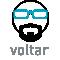 Voltar-03.png