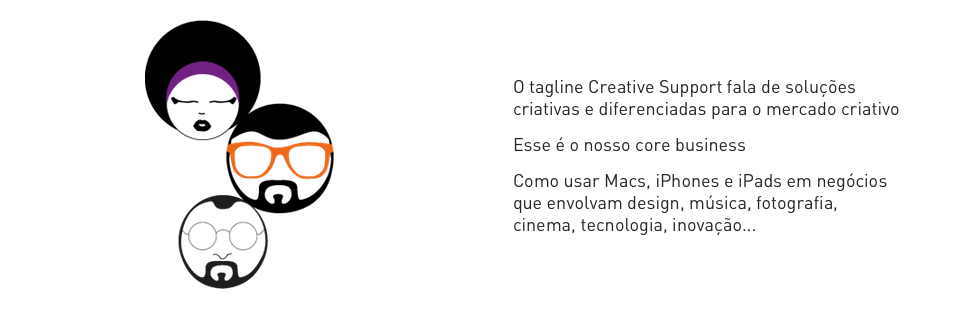 Start | Banner intermediário - Tagline.png