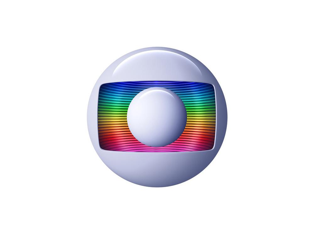 _TV-Globo_2014.png