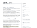 blogtxt_v3.png
