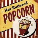 hot-buttered-popcorn.jpg