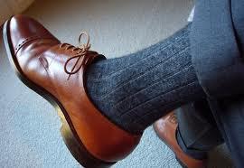 crossed_legs
