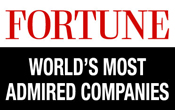 Fortune-Most-Admired-graphic