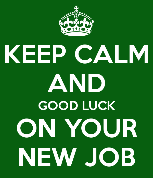 keep-calm-and-good-luck-on-your-new-job-3