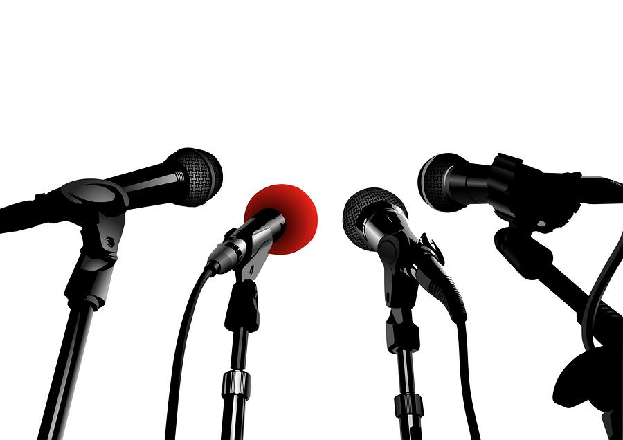 bigstock-Press-Conference-Vector--2139053