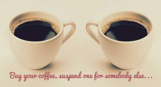 suspended-coffee (1).jpg
