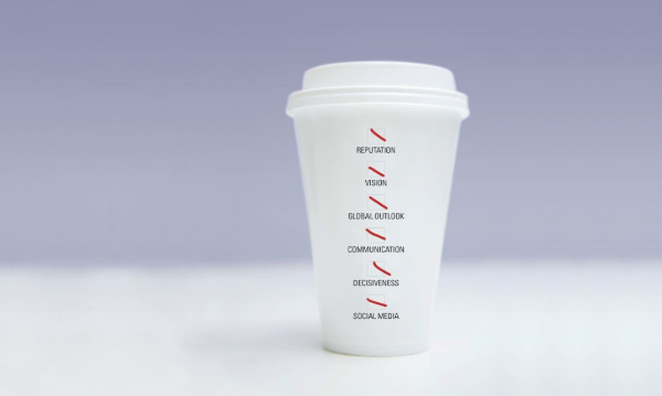 coffee cup copy.jpg
