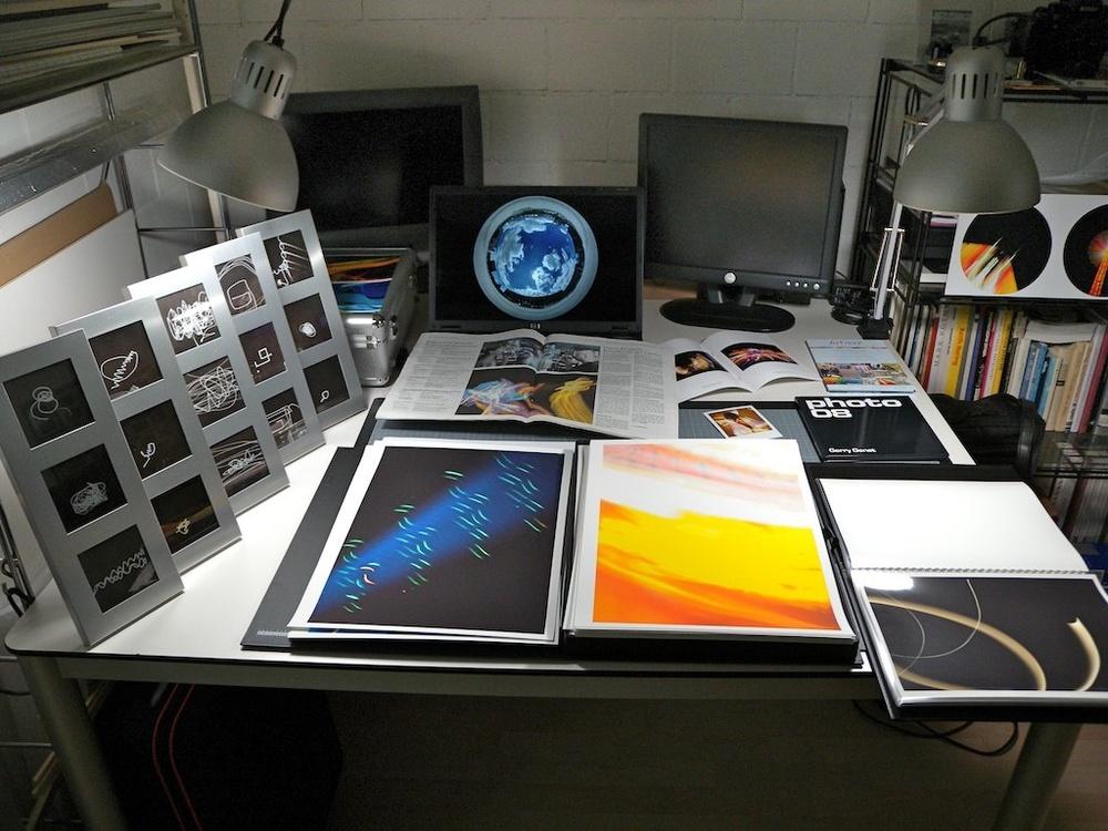Im Atelier.jpg