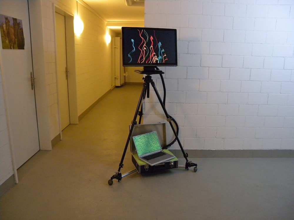 Installation (interaktiv).jpg
