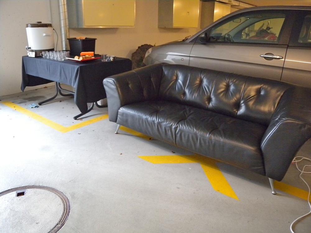 Lounge mit Glühwein.jpg