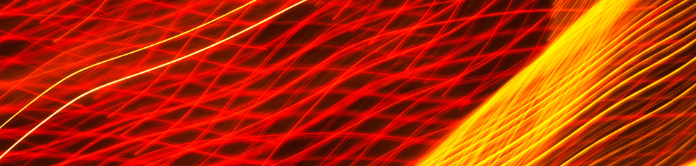 abstract-experimental-kinetic-light_05_1-3937-3.jpg