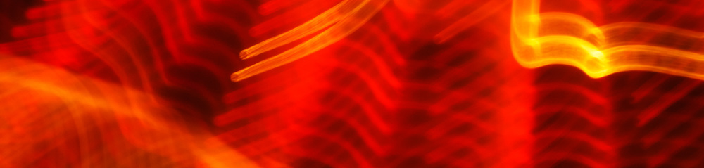 abstract-experimental-kinetic-light_07_1-3942-2.jpg