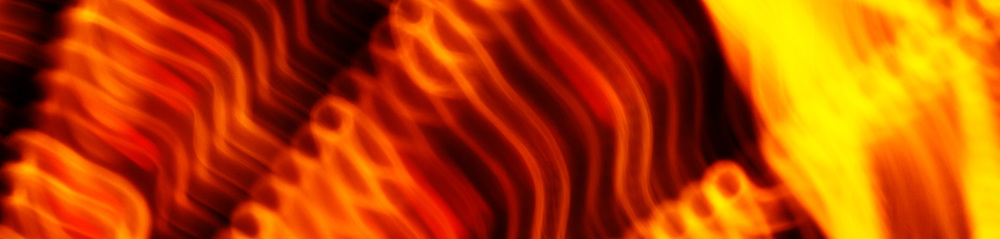 abstract-experimental-kinetic-light_09_1-3943-2.jpg