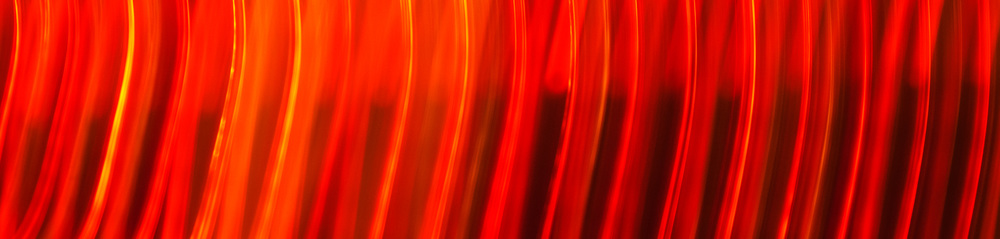 abstract-experimental-kinetic-light_21_1-4004-3.jpg
