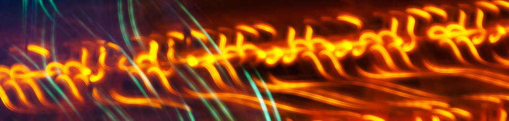 abstract-experimental-kinetic-light_31_2-3952-5.jpg