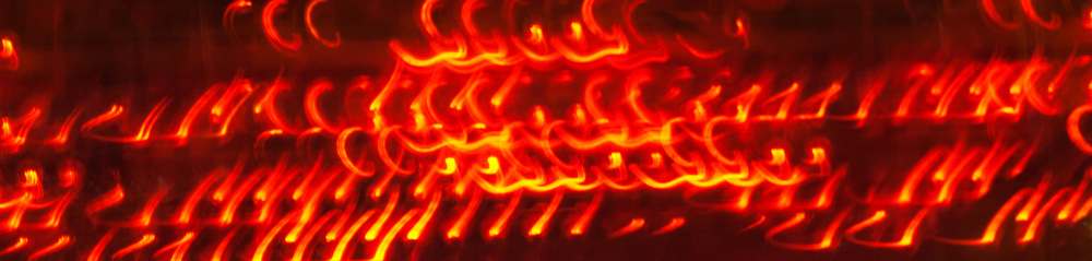 abstract-experimental-kinetic-light_32_2-3953-2.jpg