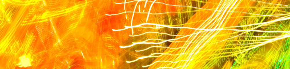 abstract-experimental-kinetic-light_04_2-1337-1.jpg